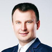 dr n. biol. inż. Remigiusz Lewandowski